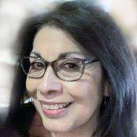 Gloria Wandel